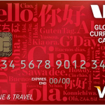 westpac global Travel Money Cards