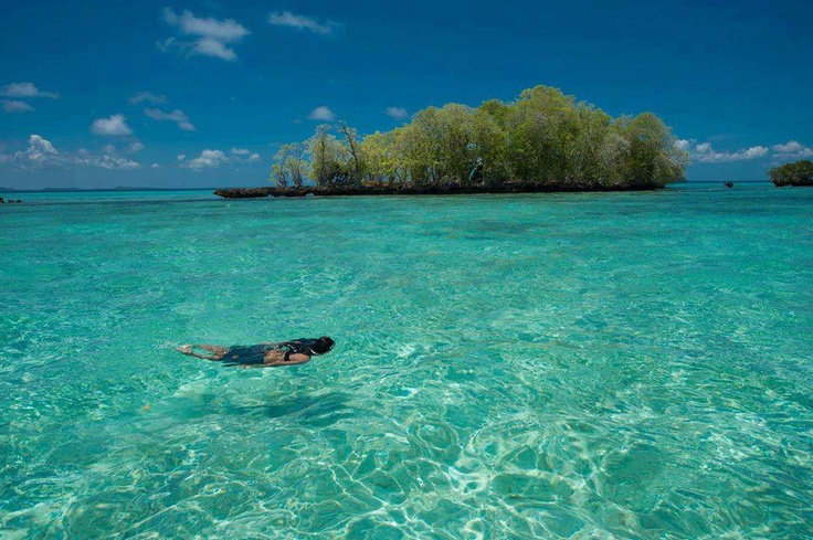 asian beach holiday diving