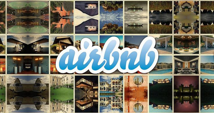 What is Airbnb. airbnb coupon code