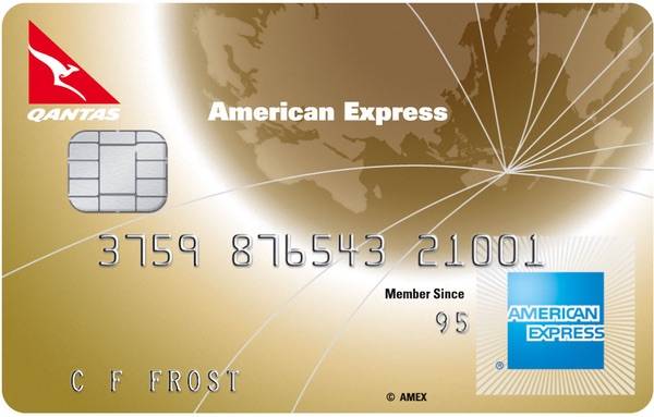 best credit cards for points in 2016