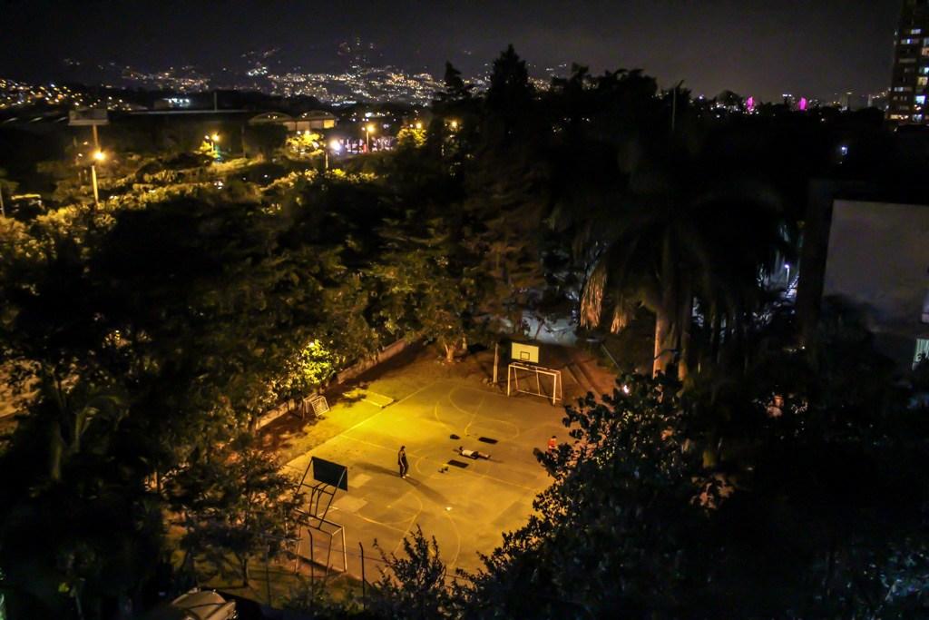 Safety-in-Medellin-