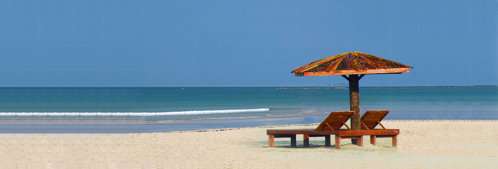 Best Beaches In Asia without the Crowds